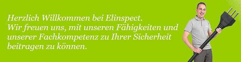 Elinspect AG