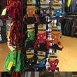 Ruffwear, die Ausrüstung für den Berggängigen Hund.