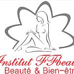 FF Beauté