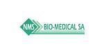 NMS Bio Medical SA