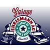 Ehrismann AG