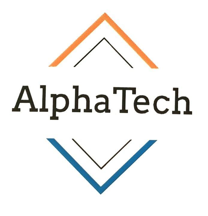 Alphatech Matériaux Sàrl