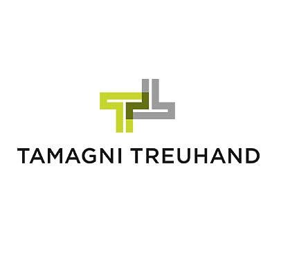 TT Tamagni Treuhand GmbH