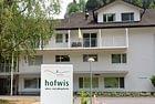 Alters- und Pflegeheim Hofwis