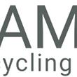 BAMA Recycling AG