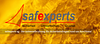 Safexperts AG