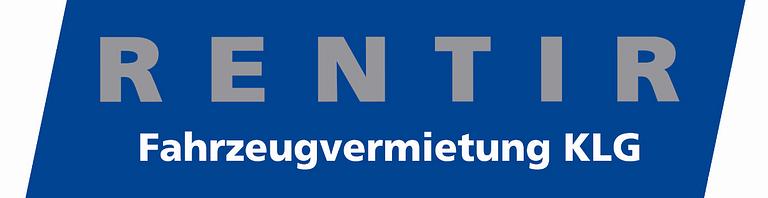 Rentir Fahrzeugvermietung KLG
