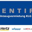 Rentir Fahrzeugvermietung Logo