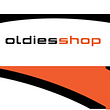 Oldies Shop