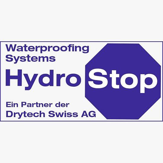 Hydrostop GmbH