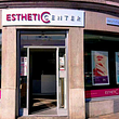 Esthetic Center Délices