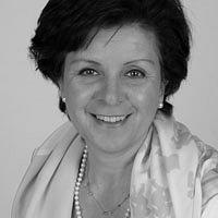 Renata Merz