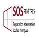 SOS FENETRES