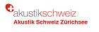 Akustik Schweiz Zürichsee AG