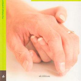 livre sur le couple