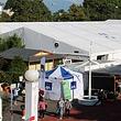 Sivex GmbH Ihr Eventspezialist