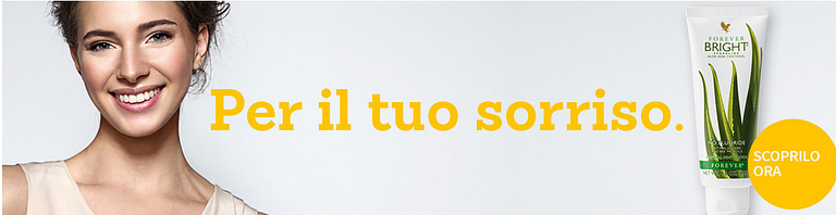 Claudio Menotti Dint. Ind. Ascoaloe