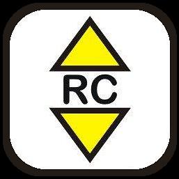 RC Aufzugstechnik AG
