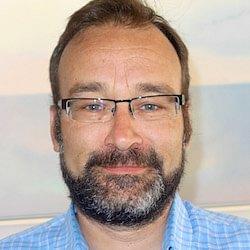 Stephan Koncz, Guide