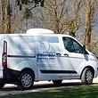 Burkhalter Poissons GmbH