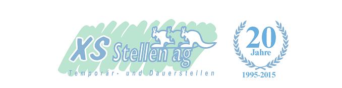 XS Stellen AG