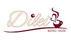 Bistro Kiosk Dilei