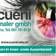 Cueni Maler GmbH