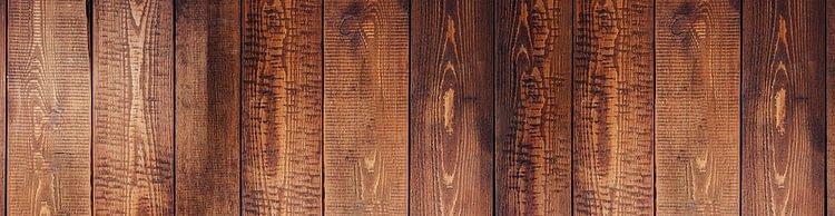 Holzbau Schärer Söhne AG