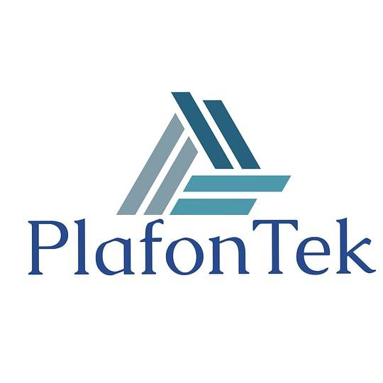 PlafonTek