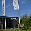 Firma Hepro AG