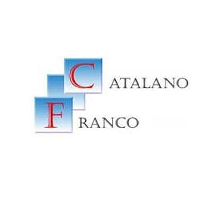 Franco Catalano, Au SG
