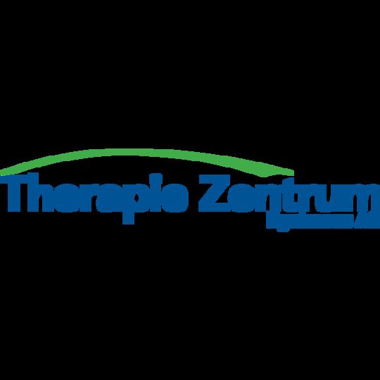 Therapie Zentrum Egelmoos AG