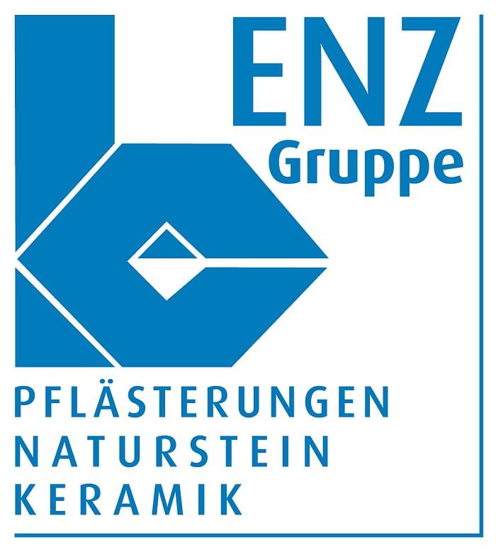 Enz Pflästerungen & Natursteinbeläge GmbH