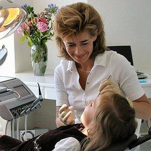 Dr. med. Ines Leupold Hlawitschka