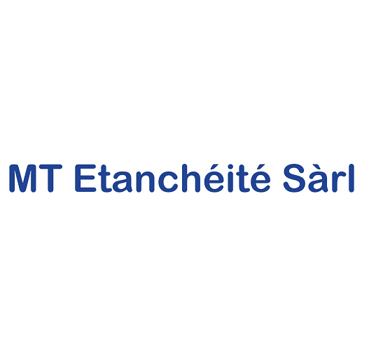 MT Etanchéité Sàrl