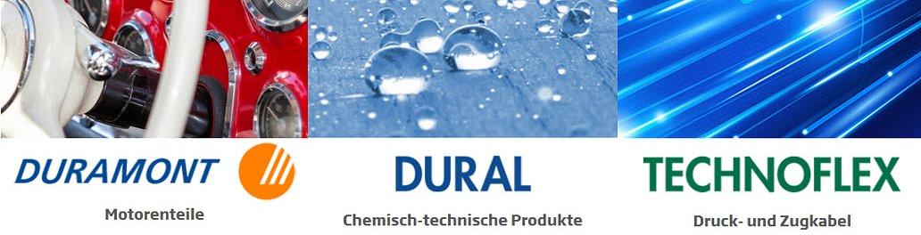 Dural AG