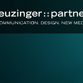 Leuzinger + Partner