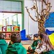 Haut-Lac Ecole Internationale Bilingue SA