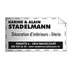 Stadelmann Alain