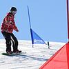 Swiss Snow Kids Village Molseralp Snowboard