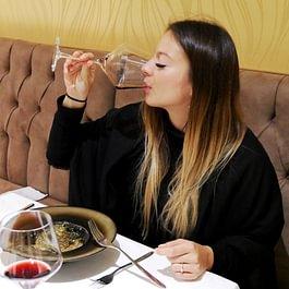 Restaurant Fiorentina