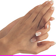 Manicure - Nagelpflege