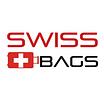Swiss Bag Company Sàrl