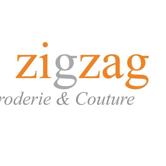 Zig Zag Couture Sàrl