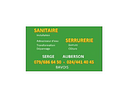 Auberson Serge