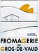 Fromagerie du Gros de Vaud Johan Jambon