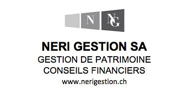 Neri Gestion SA