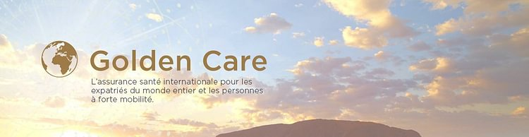 Golden Care SA