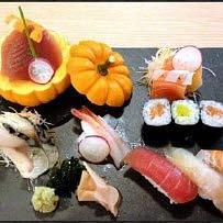 Restaurant Kobe