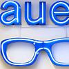 Daniel Auer Augenoptiker
